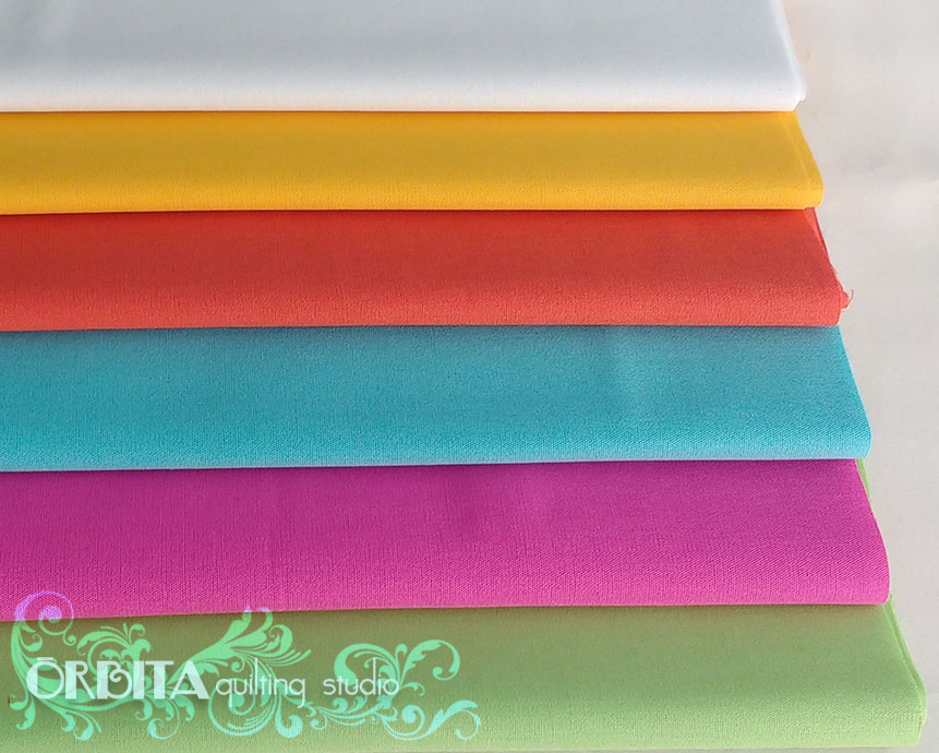 tecidos para quilting big dessert roll