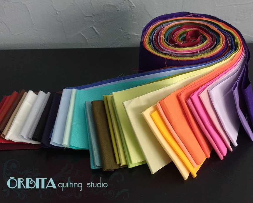 tecidos para quilting jelly roll