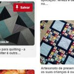 ideias de quilting no pinterest