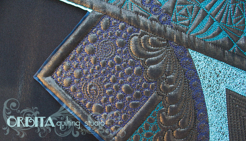 black-pearl_quilt-premiado-houston-2017_iqa-houston_merit-quilting-frame_mencao-honrosa